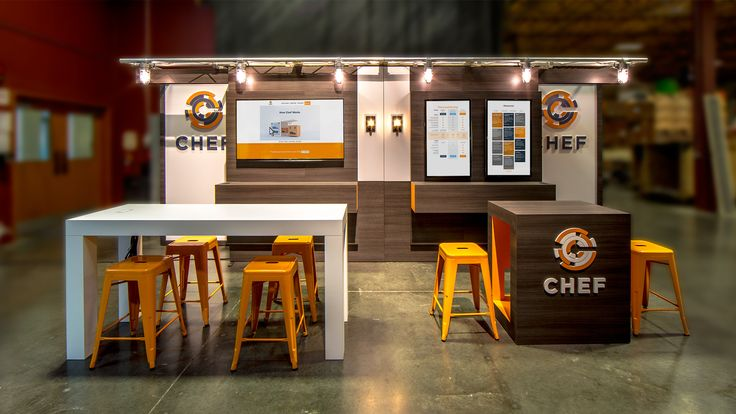 D Exhibition Booth Design Software : Best ideas about trade show booth design on pinterest