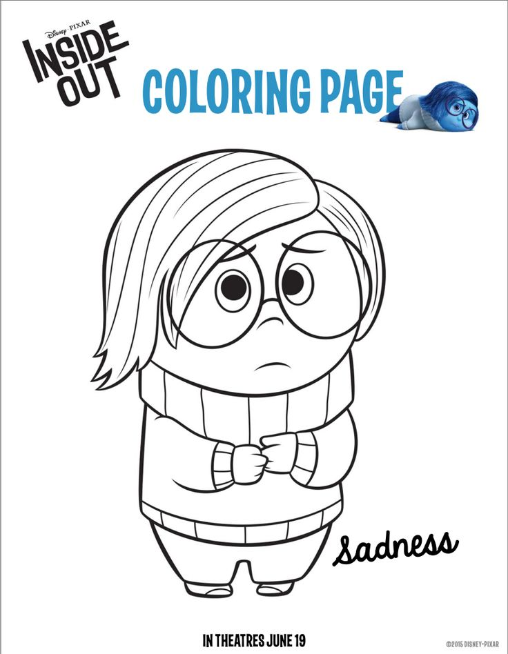 Looking for a less-mess activity? Try these fun coloring pages.