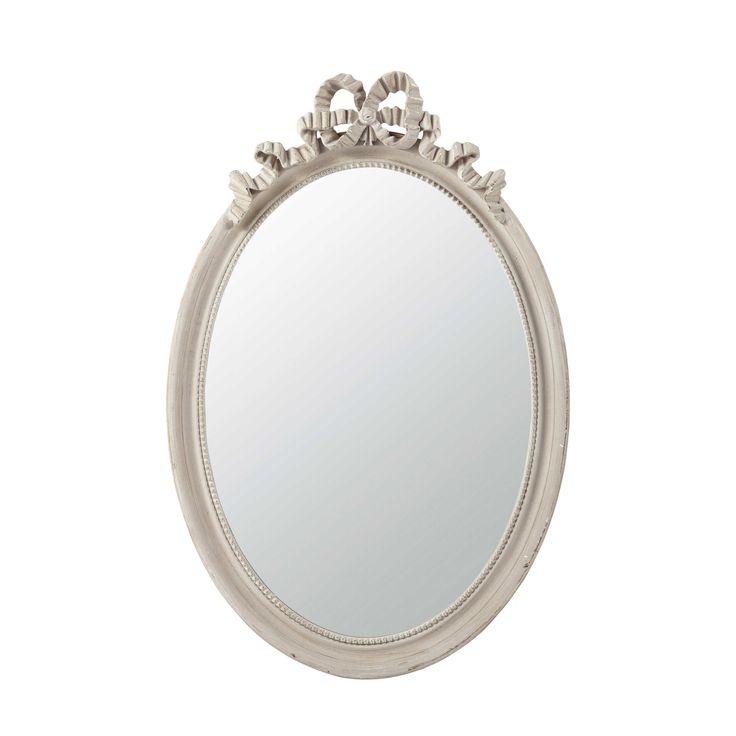 Las 25 mejores ideas sobre espejo ovalado en pinterest y for Espejo ovalado