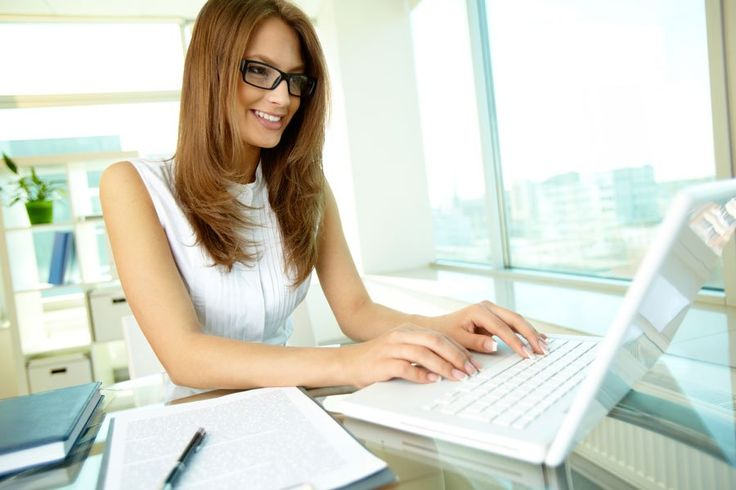 I need cash now are the one of most reliable financial aid which deals with short term monetary crisis with less trouble option. Apply now - http://www.needcashnowcanada.ca/i-need-cash-now.html