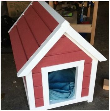 D54078c511d456b155326d920c72a178 222 Best Images About Dog House Kits On Pinterest Diy Dog On Lowes Dog House