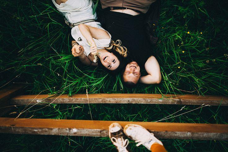 Свадебный фотограф Катя Квасникова (ikvasnikova). Фотография от 06.07.2015