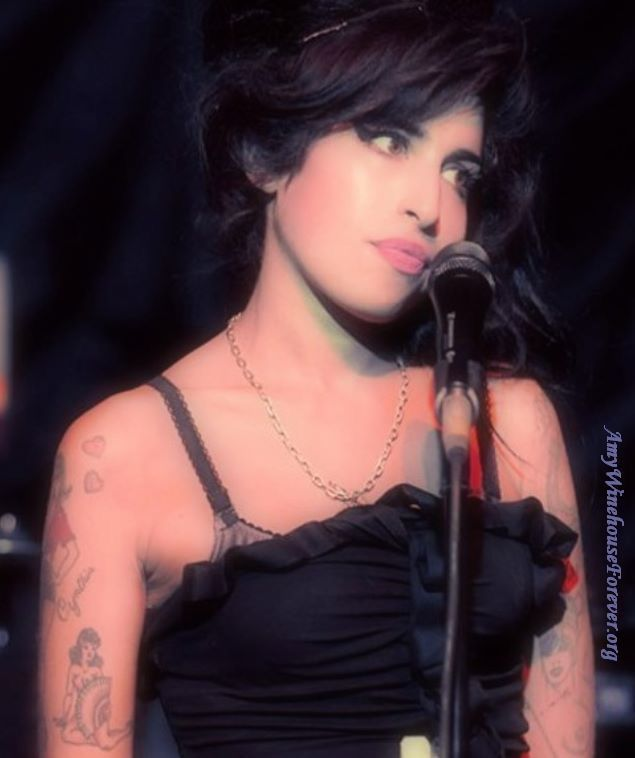 17 Best images about amy winehouse back to black on ... Amy Winehouse Back To Black