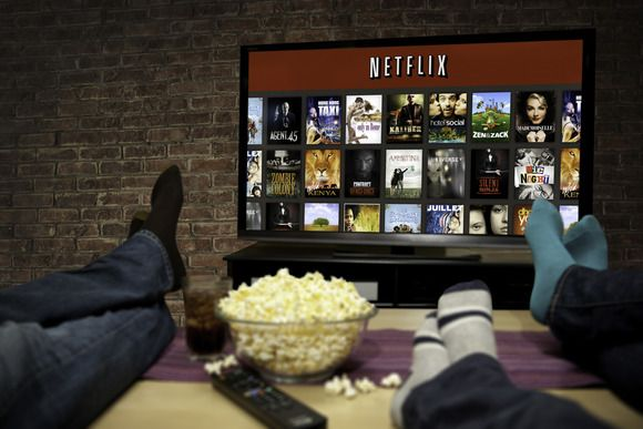 Netflix begins a recommended television program featuring TVs from LG, Sharp and others. You can now get recommendations from Netflix on which TV to buy if you're looking for one and which ones are best for streaming Netflix....