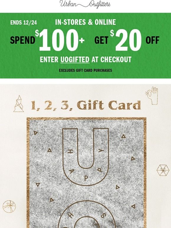 10 best Gift Card images on Pinterest | Gift cards, Email design ...
