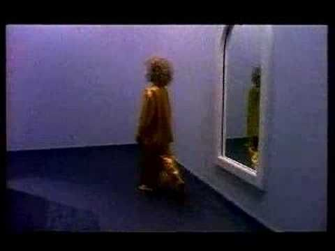 ▶ Andreas Vollenweider - Dancing With The Lion - YouTube