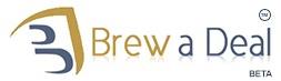 Brew A Deal offers an ideal platform to list your business opportunity in India.  With over 500 active opportunities listed, Brew A Deal is fast becoming the number 1 destination for business transactions.