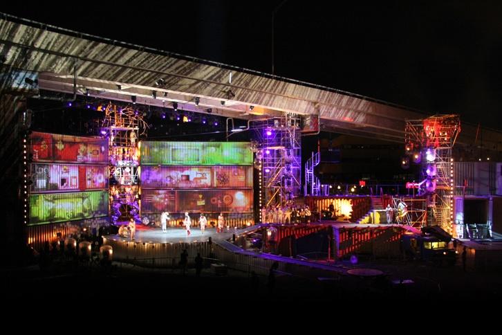 junior eurovision 2012 uitzending gemist