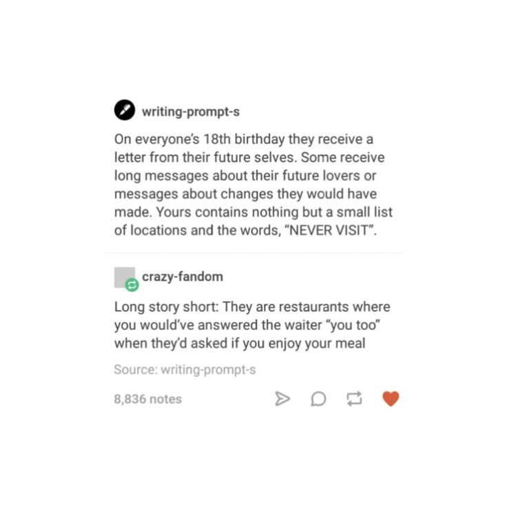 Best 25+ Writing memes ideas on Pinterest Writer memes, Writer - disagreement letter
