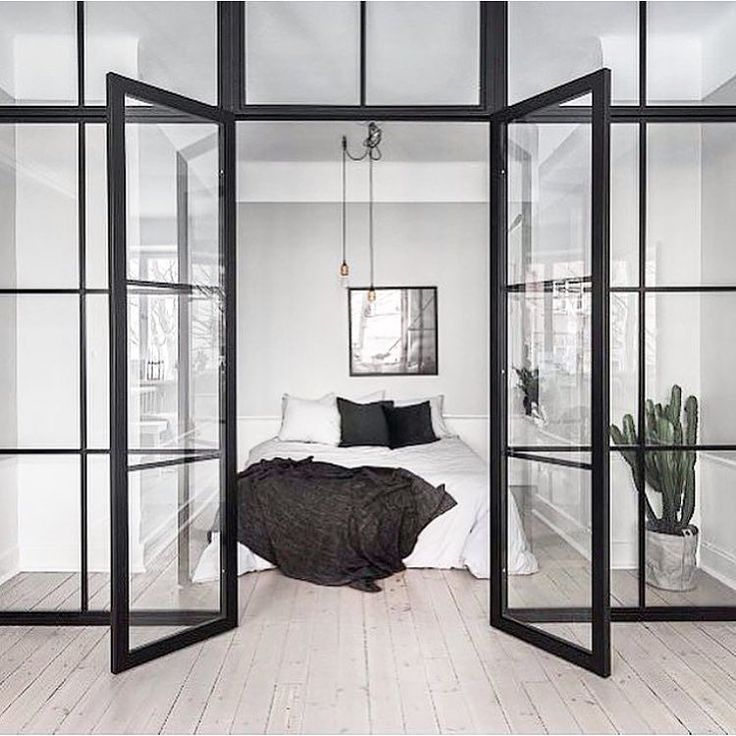 The 25 Best Ideas About Industrial Style Bedroom On Pinterest Industrial B