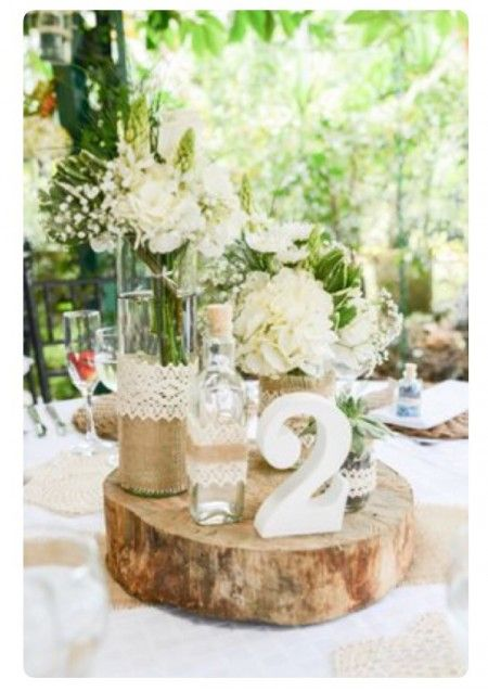 best 25 party table centerpieces ideas on pinterest. Black Bedroom Furniture Sets. Home Design Ideas