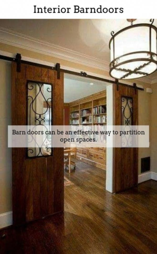 Contemporary Barn Door Hardware Barn Door Interior Doors Barn