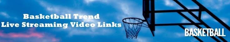 Western Kentucky - Florida International Watch Basketball Online Streaming Dec 28, 2012