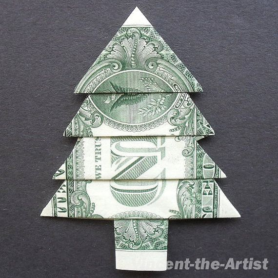 great christmas idea for giving money