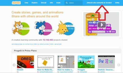 Come usare Scratch: una guida su tutto quello che ti serve sapere