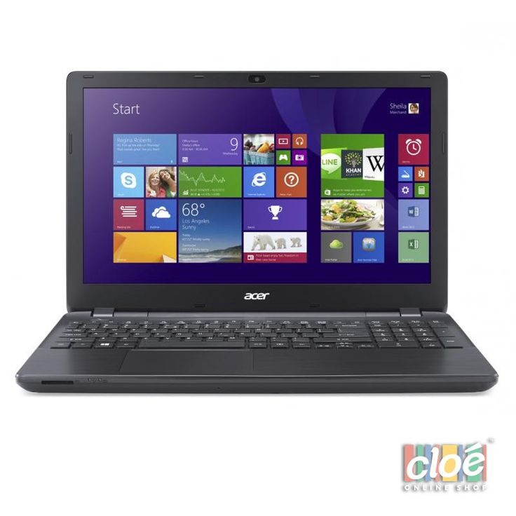 ACER ASPIRE 5720Z BLUETOOTH DRIVERS FOR WINDOWS 8