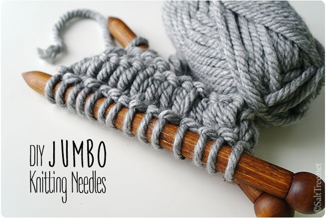 Knitting Circular Needles Without Joining : Best images about knitting yarn projects on