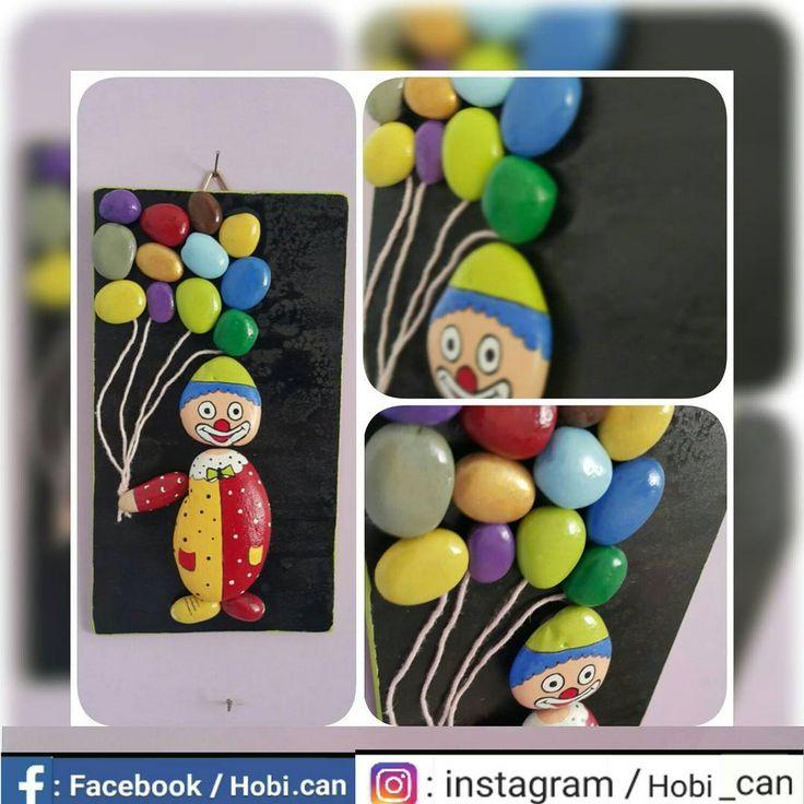 @hobi_can'in bu Instagram fotoğrafını gör • 9 beğenme