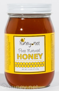 There's nothing sour about our Sourwood honey, an old-time Appalachian favorite from northern Georgia. Medium sweet with a slightly earthy taste, Sourwood honey smells like a forest after a spring rainstorm.