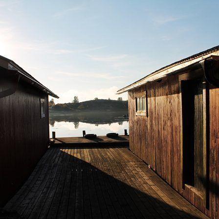 #discoverarchipelago #archipelago #sea #island #aland #finland #boathouse #morning #igtravel #instatravel #igers #ig_europe #ig_worldclub #ig_captures #wanderlust #boat #boating #still