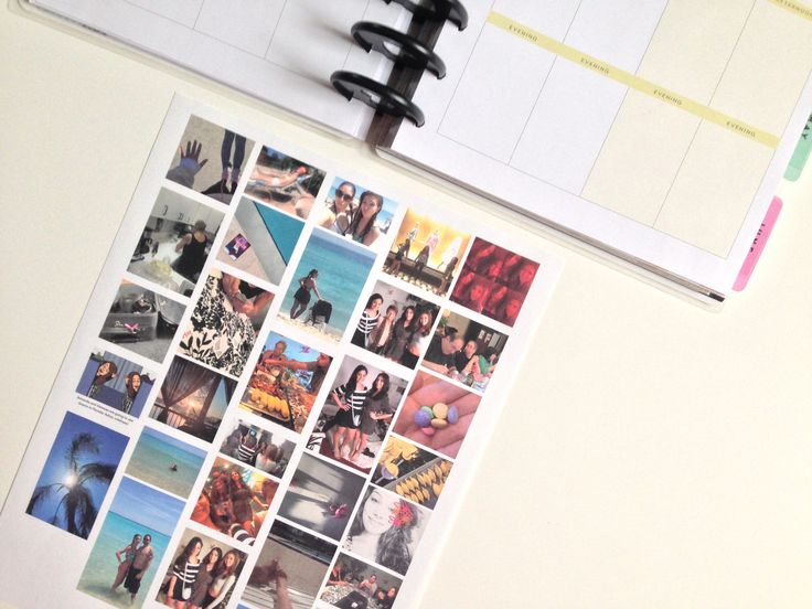 how to create a photo book using iphoto