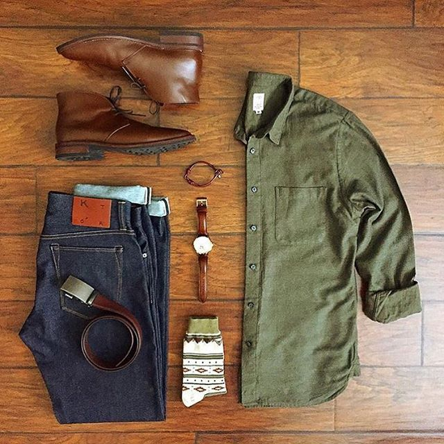 or ? Follow us @gentlemenslounge for more mens lifestyle, fashion, suits and more! Courtesy of Chris Mehan • • Taylor Swift Christian Elizondo Sidney Paris @kendalljenner Zhong Hong Nah black Miley Cyrus Katy Perry Harry Styles. National Geographic some ifunny dude Traci Rock Jordan Spieth @cameron1newton Under Armour Roots Of Fight Nike @mistyonpointe Natasha Hastings Ariana Grande Laura Wanefalea Selena Gomez Trey Songz @kimkardashian @kyliejenner Georges St-Pierre Gary Morales @e_ad...