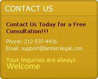 Trademark Lawyer Services   Natoli-Lapin LLC