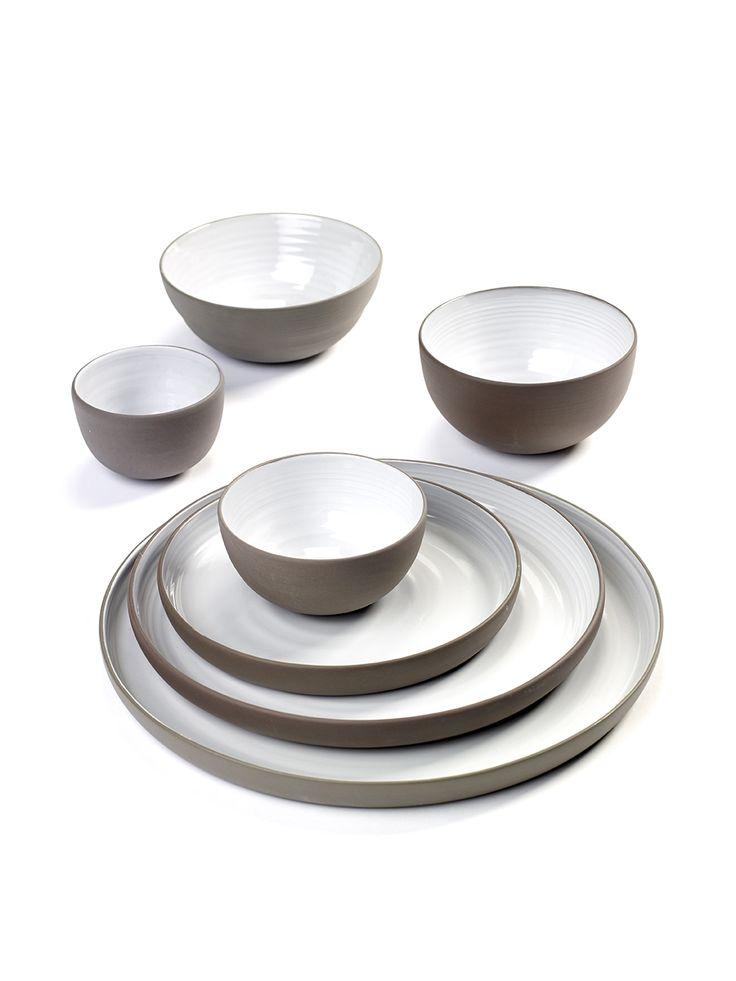 http://www.serax.com/en/bowl-medium-d115-h56-dusk