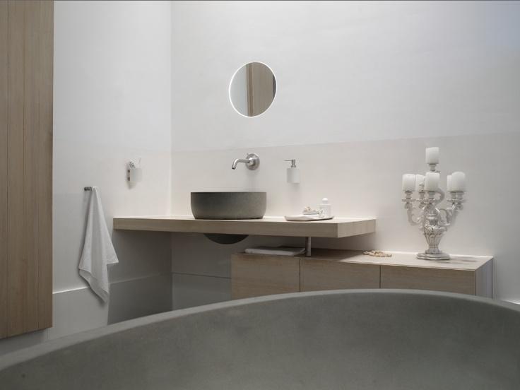 25 best ONE BATHWARE by PIET BOON images on Pinterest - Architectuur ...