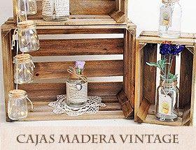 Tienda online decoración de bodas y DIY de bodas. Decoración original y actual. - Beautiful Blue Brides