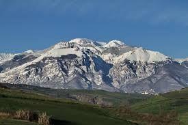 La Maiella - Abruzzo