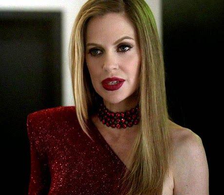 Inspiração da Semana: Pam, de True Blood