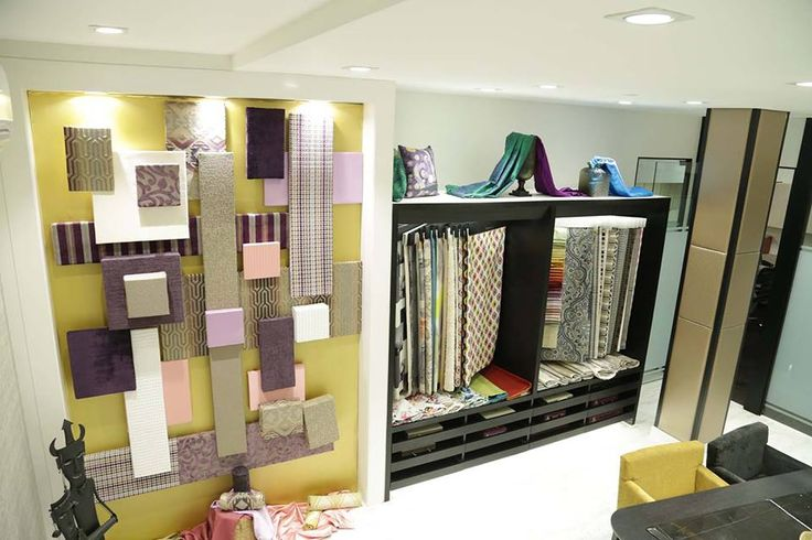 Furnistaa Store
