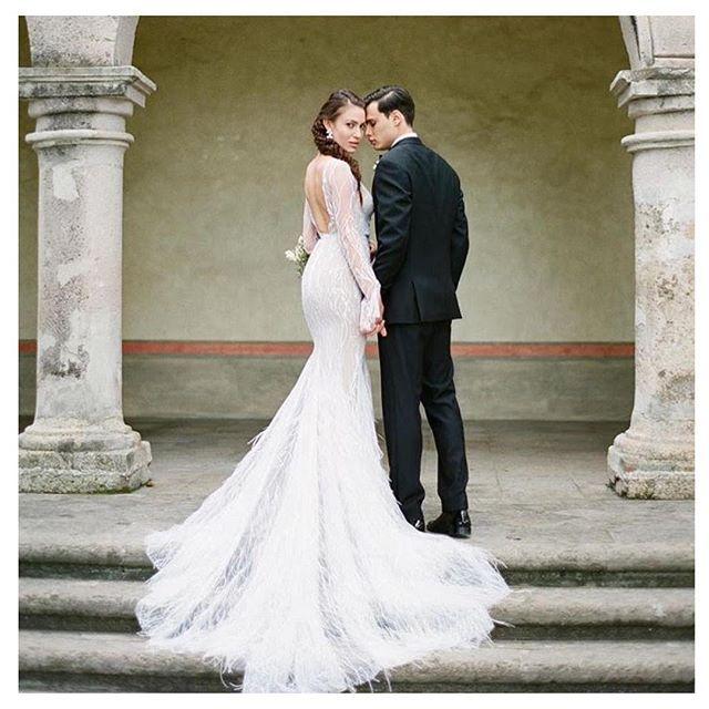 1000 images about mira zwillinger brides on pinterest. Black Bedroom Furniture Sets. Home Design Ideas