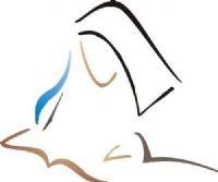 Santa Teresa de Avila: Vuesta soy para vos naci.