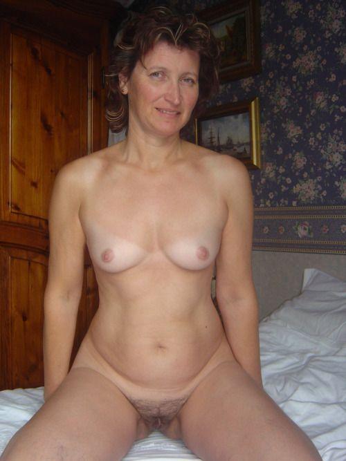 bollywood girls naked wild