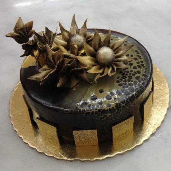 Micsoda torta,Fehér gyöngyös torta,Vidám hetet torta,Micsoda torta,Orchidea torta,Müalkotás,Orchideák torta,Micsoda torta,CSodás torta,Farsangi torták, - ildikocsorbane2 Blogja - SZÉP NAPOT,ADVENT2013,anna4459 Bordásné,Anyák napja,Barátaimtól kaptam,BARÁTSÁG,BOHOCOK/KARNEVÁL,Canan Kaya képei,Doros Ferencné Éva,Ecker Jánosné e .Kati,Eknéry Lakatos Irénke versei,k,EMLÉKEZZÜNK SZERETTEINKRE,FARSANG,Gonda Kálmánné,nyulacska5,GYEREKEK,GYÜMÖLCSÖK,HALLOWEEN,HÁZ,KERT,BÚTOR,HÉTVÉGE,HUSVÉT,IMIKIMI…
