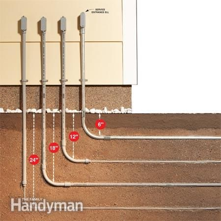 1000 Images About Electrical Repair And Wiring On