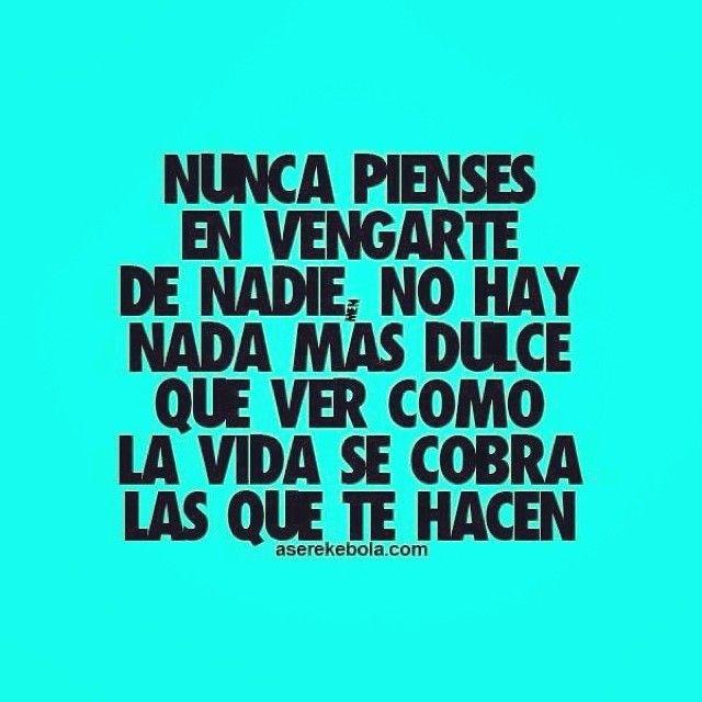 #quote #frases #fcb | Fraces, chistes y Dichos Mexicanos ...