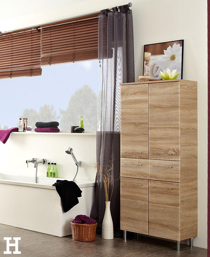 Das Badezimmer Der Mietwohnung Verschönern: Das Badezimmer Ammersee Besticht Durch Modernität In