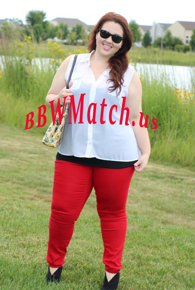 media bbw dating site Users interested in bbw this site has gone crazy with perverts dating in the top 50 american, canadian, and australian cities.