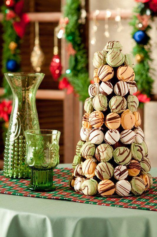 ideia-natal-arvore-comida-sobremesa-doce4.jpg (533×800)