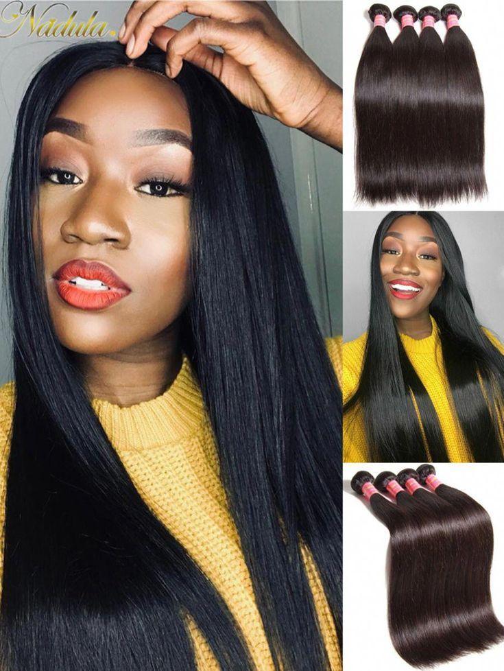 #Berühmtheit Edle #Frisur Afroamerikaner Mädchen müssen versuchen, die am meisten leuchtende auf Ihrem Abschlussball oder Party mit Perücke von # ...