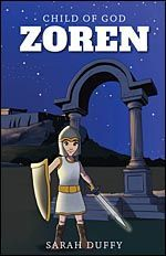When Zoren is taken captive by an evil king, all seems lost. With his future in peril, Zoren must rely on his faith, and the power of the Holy Spirit, to follow the path of truth and fulfill his great quest from God.