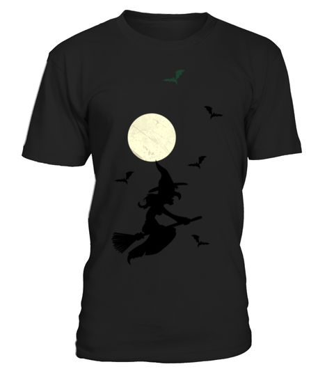# Flying Witch & Bats | Halloween .  This design is made for Halloween. Celebrate This Halloween with this cool design. Collect your one before it finishes.witch, stick, trick, or, treat, spirit, halloween, spirit, halloween, store, simple, halloween, costumes, homemade, halloween, costumes, helloween, happy, halloween, halloween, usa, halloween, theme, halloween, stores, near, me, halloween, pumpkin, halloween, party, halloween, day, halloween, costume, ideas, halloween, 2017, group…