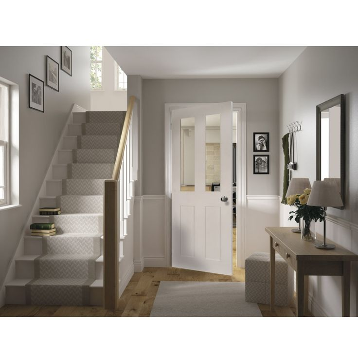 Wide Verity \u0026 Different Design with Modern Internal #Doors #homedecor #homeImprovement