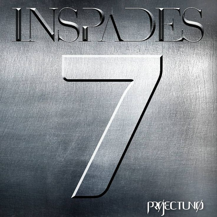"""""""Mi piace"""": 146, commenti: 23 - InSpades (@inspadesmag) su Instagram: """"INSPADES MAGAZINE SETTE 7 Our honor to feature YOU This is a new issue Today a new revolution…"""""""