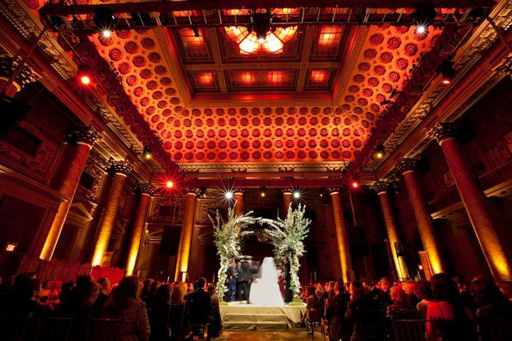 Katie weinberg wedding