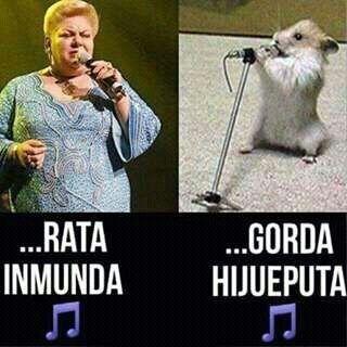 #chiste #humor