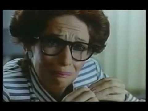 Doblón de Costa - de fines de los 80s